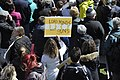 Banners and signs at March for Our Lives - 020.jpg