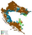 Banovina of Croatia religious map.png