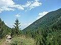 Bansko, Bulgaria - panoramio (26).jpg