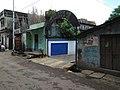 Banstala Crematorium Complex Entrance - 26 Gangadhar Mukherjee Road - Howrah 20170627151458.jpg