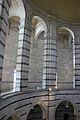Baptisterio Pisa 13.JPG