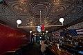 Bar, Hell's Kitchen, Manhattan, New York (3471681425).jpg