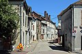 Bar-sur-Aube Rue d'Aube R01.jpg