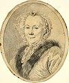 Barbe de Nettine born Stoupy banker in Brussels.jpg
