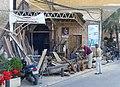 BarbourBoatBuilding-TyreSourLebanon RomanDeckert23122019.jpg