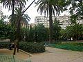 Barcelona Grâcia 27 (8276923385).jpg