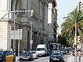 Barcelona Street Life (7852491702).jpg