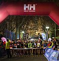 Barcelona Trail Races 2015 start.jpg