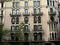 Barcelona lEixample 24 (8277403316).jpg