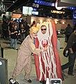 Barf & Bacon (4959798914).jpg