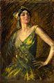 Barney Ruth St Denis 1910.jpg