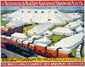 Barnum & Bailey greatest show on Earth poster.jpg