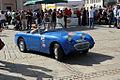 Barock-Rallye Ludwigsburg 2011 - nemor2 - IMG 4181.jpg