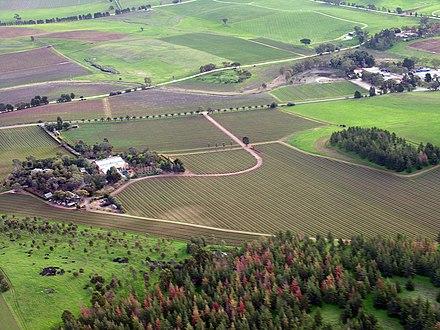 selatan australia gersang lahan strategi keanekaragaman hayati