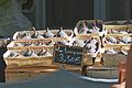 Barquettes de figues à Châteauneuf-du-Pape.jpg
