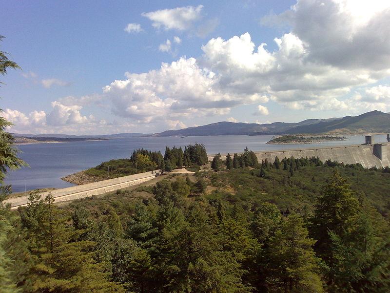 Imagem:Barragem alto rabagao.jpg