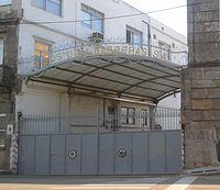 Barreras astillero.jpg