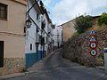 Barri de la Moreria, Onda, Plana Baixa.JPG