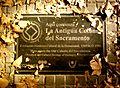 Barrio Histórico, Col Del Sacramento, Departamento de Colonia, Uruguay - panoramio (2).jpg