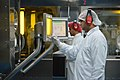 Barros inaugura linha de produção da vacina de febre amarela (28118412859).jpg