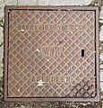 Barry Henry and Cook water main cover.jpg