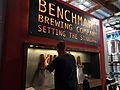 BartenderBenchmarkBrewingMay2014.JPG