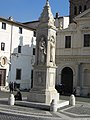 BartolomeoIsola4.jpg