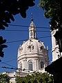 Basílica da Estrela - zimbório.jpg