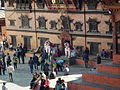 Basantapur Kathmandu Nepal (8529599208).jpg