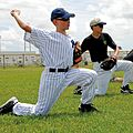 Baseball Clinic DVIDS192760.jpg