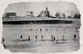Baseball on Riggs Field-2 (Taps 1920).png