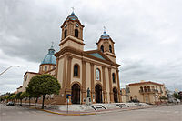 Basilica Menor Nuestra Sra del Rosario.jpg