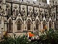 Basilica del voto nacional - panoramio - Quito magnífico (4).jpg
