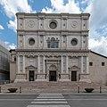 Basilica di San Bernardino.jpg