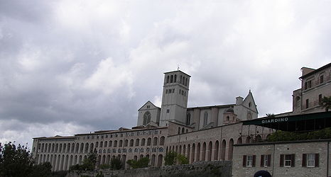 Basilica of San Francesco d'Assisi.jpg