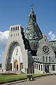 Basilique Notre-Dame du Cap.jpg