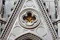 Basilique Saint-Nicolas de Nantes 2018 - 61 - 1.jpg
