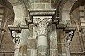Basilique Sainte-Marie-Madeleine de Vézelay PM 46704.jpg