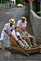 Basket sleds - Carro-de-Cesto, Madeira (15964572583).jpg