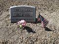 Bassett Cemetery Bassett AR 2014-02-22 016.jpg