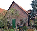 Bassum 25100700062 Neubruchhausen Nienburger Str 17 Stall.jpg