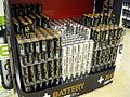 Battery Energy drink cans.jpg