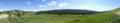 Battle creek, Cypress Hills, Alberta panorama..png