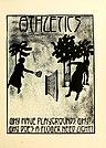 Battlefield, 1916 (1916) (14596132490).jpg