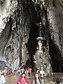 Batu Caves stalactite 03.jpg