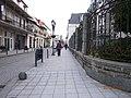 Batumi, Georgia - panoramio (2).jpg