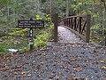 Baxter-creek-trailhead-nc1.jpg