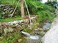 Bayan Irrigation Ditch 八煙水圳 - panoramio (1).jpg