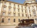 Bayerisches Staatsministerium der Justiz und für Verbraucherschutz (5).jpg