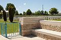 Bayeux War Cemetery -37.JPG